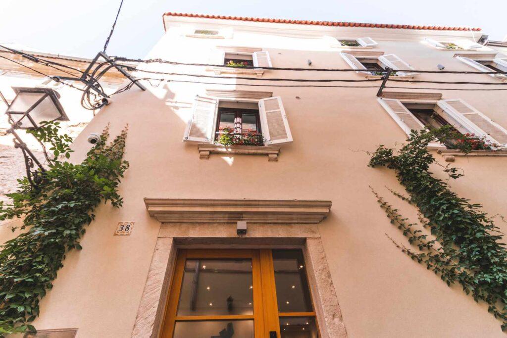 Hotel Zala Piran