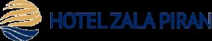 Hotel Zala Piran - Second Life Piran